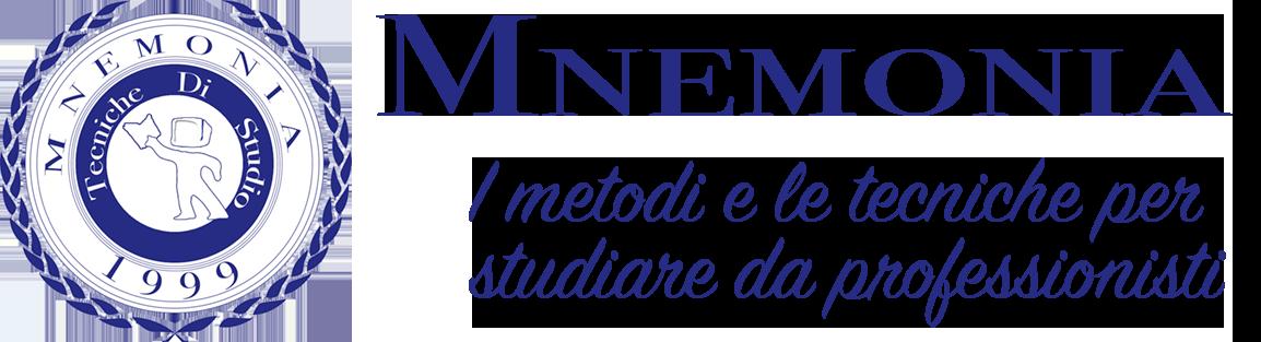 Mnemonia